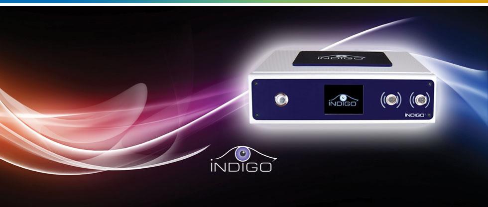 Indigo-quantumworldvision